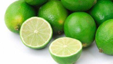 Foto de 13 Incríveis benefícios do limão para a saúde