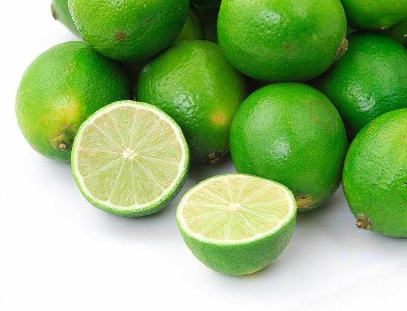 13 Incríveis benefícios do limão para a saúde