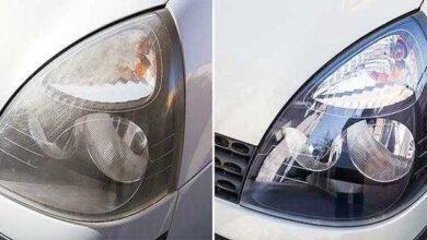 Foto de 16 dicas incríveis para ajudar a manter seu carro sempre limpo
