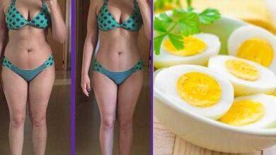 Foto de Emagreça 10 quilos em 10 dias com a dieta do ovo