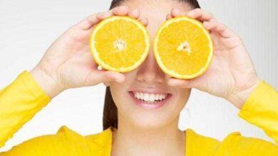 Evite a anemia comendo essas 6 frutas todos os dias s