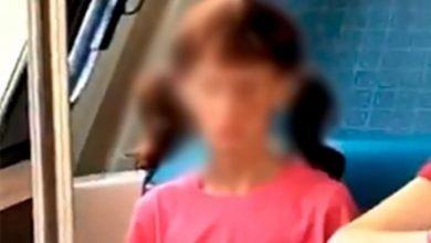 Photo of Mãe de Jully, humilhada por MC Gui, diz que a filha chorou muito, revela site