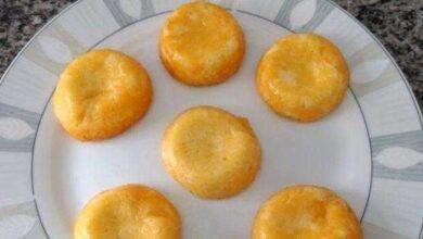 Foto de Receitas de pão de queijo low carb para comer bem na dieta