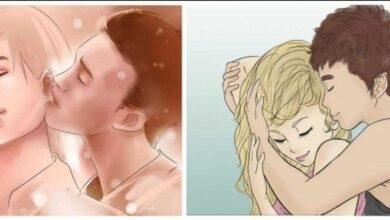 14 sinais de que você está realmente apaixonado