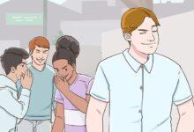 7 Formas de reconhecer quem realmente é seu amigo