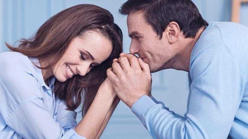 7 dicas para ter um relacionamento saudável