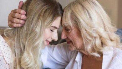 Mãe, a única amiga que nunca irá te abandonar