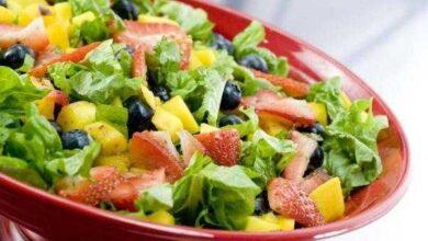 Foto de Salada tropical nordestina (Receita Maravilhosa)