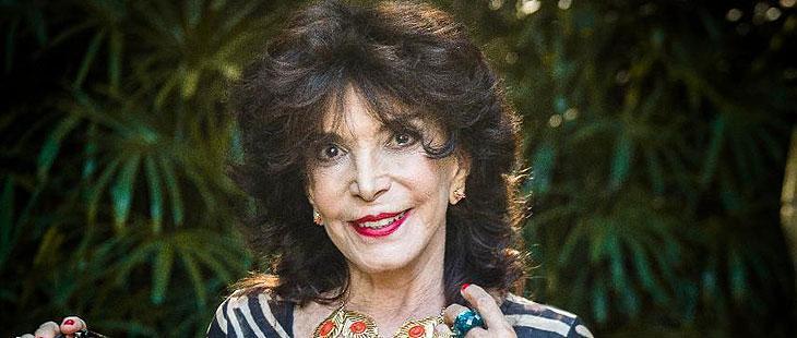 15 Celebridades brasileiras que morreram em 2019 e vão fazer muita falta no meio artístico | Baú das DICAS