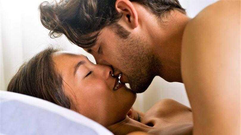 Como seduzir o homem de cada signo