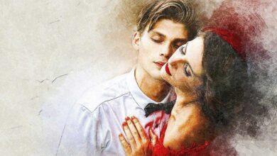 Sentir o perfume do marido ou namorado reduz o estresse, revela estudo