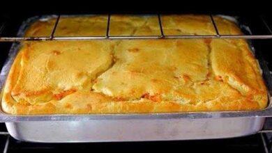 Photo of Torta de Frango: A Melhor que já comi – Muito fácil de fazer!