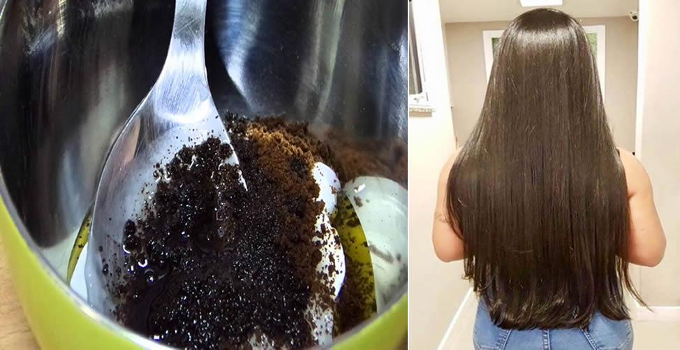 1582080008 314 Hidratacao com cafe como fazer e beneficios para os cabelos Hidratação com café: como fazer e benefícios para os cabelos