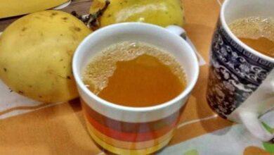 Chá de maracujá: confira os benefícios para a saúde e como fazer