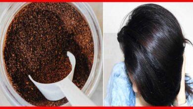 Hidratação com café: como fazer e benefícios para os cabelos
