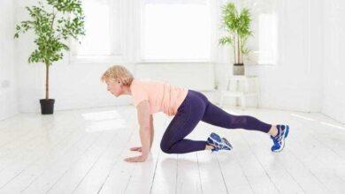 10 exercícios em casa que ajuda a aumentar a imunidade, aprenda