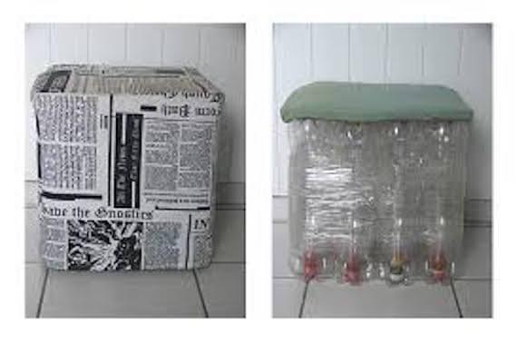 recicla 11