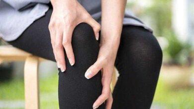 7 exercícios para dor no joelho para fazer em casa