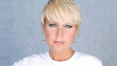 Xuxa Meneghel faz revelação sobre abuso sofrido, em comovente desabafo