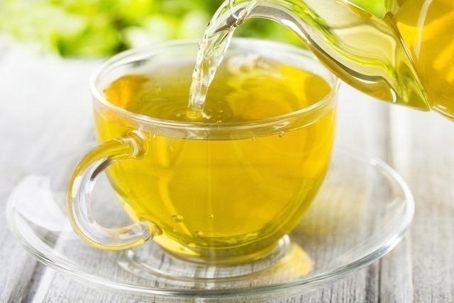 10 benefícios do chá de jurubeba para a sua saúde