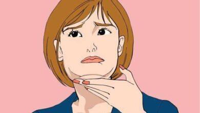 10 remédios caseiros para combater queixo duplo ou papada