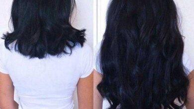 Foto de Truque caseiro que faz os cabelos crescerem fortes em menos tempo