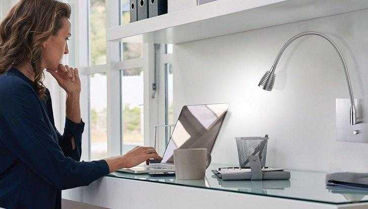 Luminária-de-mesa-para-estudo