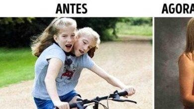 """Foto de Como estão as irmãs siamesas mais famosas do mundo: """"Abby e Brittany"""""""