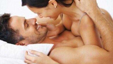 Foto de Se o seu parceiro faz estas 8 coisas, é porque te ama verdadeiramente