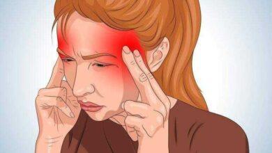 23 remédios caseiros para rinite alérgica