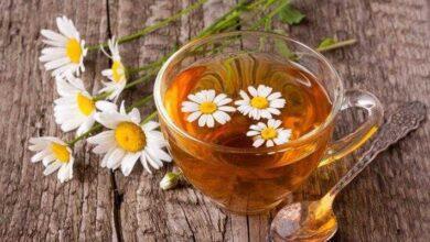 Foto de 8 benefícios do chá de camomila para sua saúde
