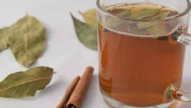 Foto de Chá de louro com camomila: melhora o sono, evita gripe e fortalece o sistema imunológico