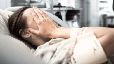 Foto de Médico confunde pacientes e faz um aborto na grávida errada