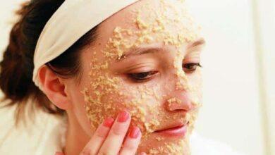 11 limpezas de pele que você faz com ingredientes que tem na cozinha