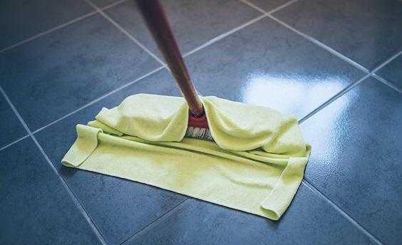 Dicas-de-como-limpar-piso-encardido