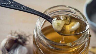 Xarope para aumentar a imunidade e combater gripes, tosse e resfriados
