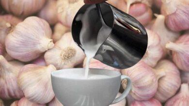 Como usar alho para curar diversas doenças