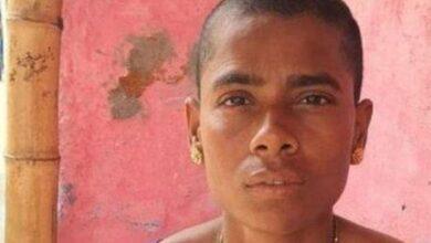 Foto de O relato de uma mãe que vendeu seus cabelos para alimentar os filhos