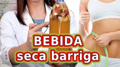 Foto de Garrafada para emagrecer: acelera o metabolismo e ajuda a perder peso