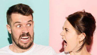 16 formas de irritar um homem