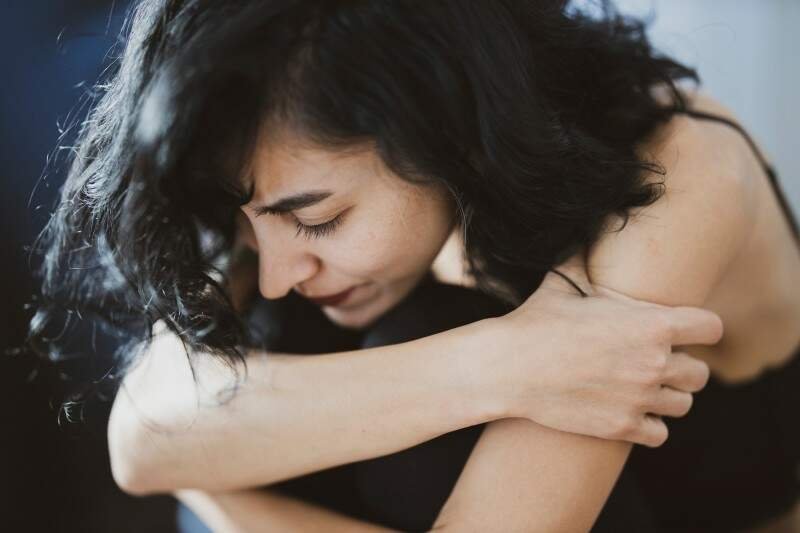 8 perguntas para você saber se tem ansiedade
